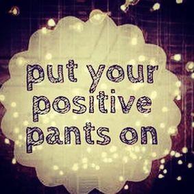 positive-pants