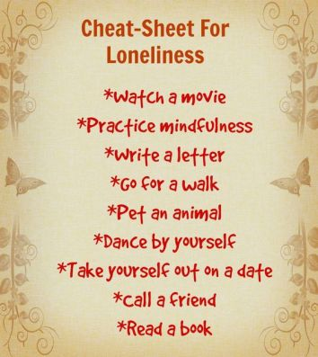loneliness-cheat-sheet